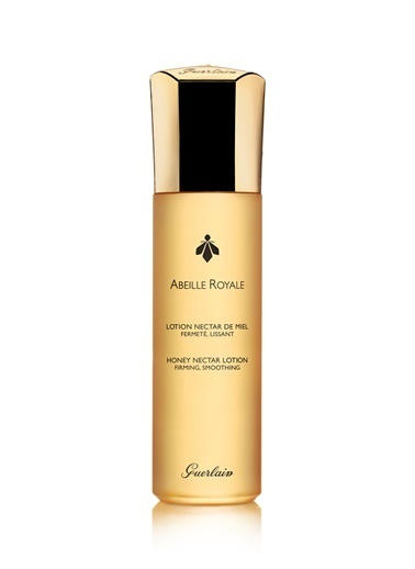 Guerlain Abeille Royale Lotion 150 ml Renksiz